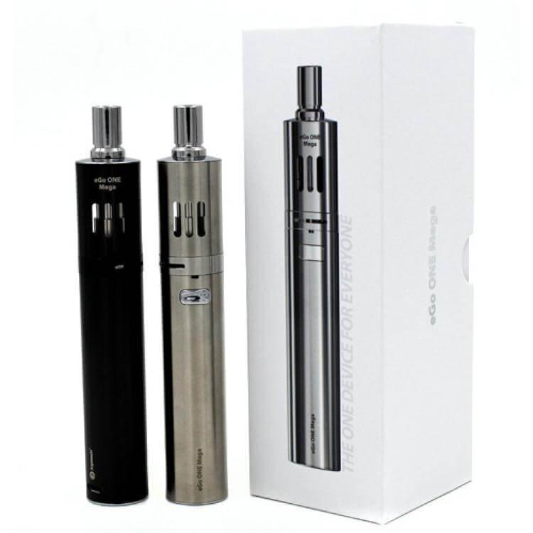 Купить электронную сигарету joyetech сигареты mark 1 купить в москве