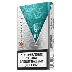 Сигареты glo купить алматы относится ли iqos к табачным изделиям