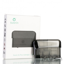 Suorin Air Plus - Картридж